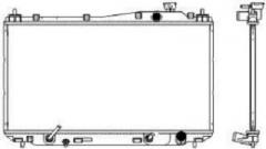 Радиатор охлаждения SAKURA 3211-1008