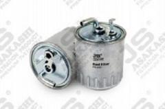 Фильтр топливный JS ASAKASHI FS0051