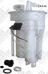 Фильтр топливный JS ASAKASHI FS3304