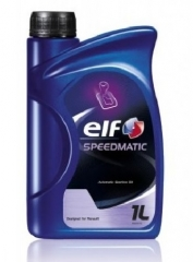 ELF SPEEDMATIC