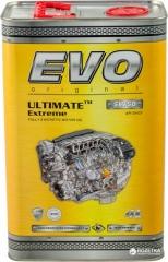 EVO ULTIMATE EXTREME 5W-50
