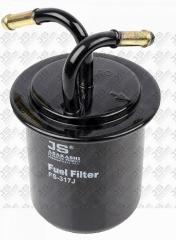 Фильтр топливный JS ASAKASHI FS317J