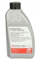 FEBI HALDEX OIL 101171, 101172