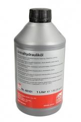 Жидкость ГУР FEBI 46161