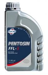 FUCHS PENTOSIN FFL-3