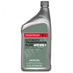 HONDA ATF DW-1 (082009008)