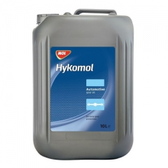 MOL HYKOMOL K 85W-140