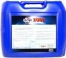 FUCHS TITAN GT1 PRO V 0W-20 XTL