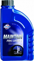 Антифриз FUCHS MAINTAIN FRICOFIN S