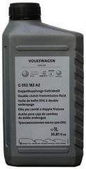 VAG ATF DSG (G052182A2)