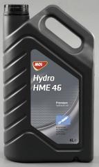 MOL HYDRO HME 46