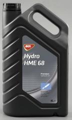 MOL HYDRO HME 68