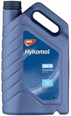 MOL HYKOMOL 80W-90