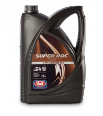 UNIL SUPER ROC 3D 10W-40
