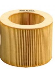 Фильтр воздушный SAKURA EA69220