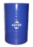 FUCHS TITAN UNIMAX PLUS 10W-40 MC
