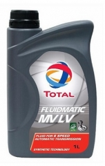 TOTAL FLUIDMATIC MV LV