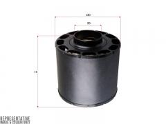 Фильтр воздушный SAKURA AH7909