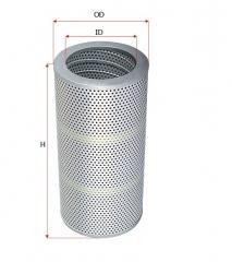 Фильтр гидравлический SAKURA H5609