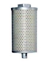 Фильтр гидравлический SAKURA H8302