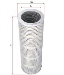 Фильтр гидравлический SAKURA H7911