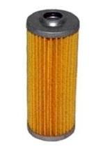 Фильтр гидравлический SAKURA H7936