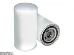Фильтр гидравлический SAKURA HC6802