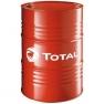 TOTAL RUBIA WORKS 2000 10W-40