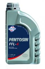 FUCHS PENTOSIN FFL-4